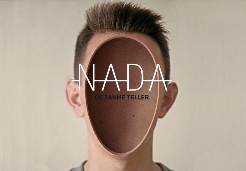 NADA (Ultramarinos de Lucas)