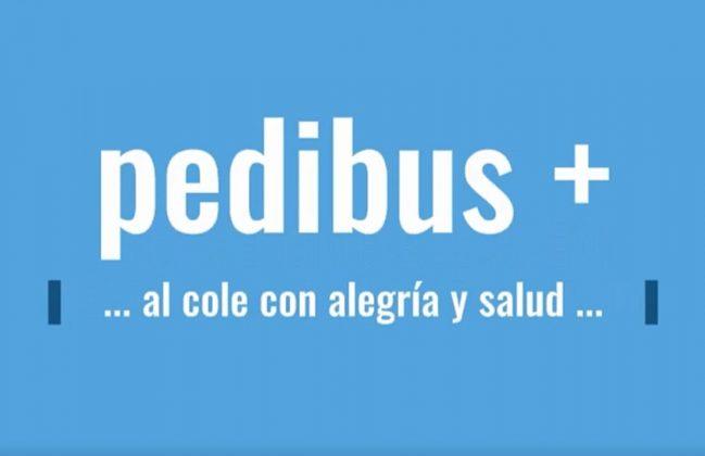 PEDIBUS +